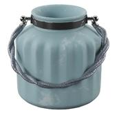 Heier vase 2