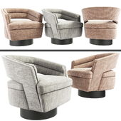Russel Armchairs Essential Home