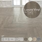 Luxury Vinyl Tiles No: 15