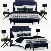 Bed Stella del Mobile Srl 2018 PR.68