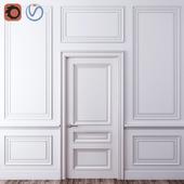 Decorative molding_04