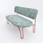 R-sofa