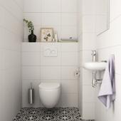 Toilet Set_02