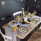IKEA_dining group