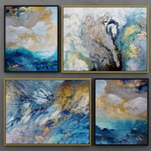 Abstract painting   12
