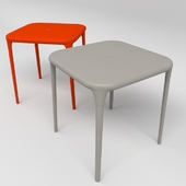 Air table Magis