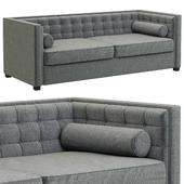 Dantone Home Sofa Poole folding