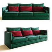 Sofa - Channel. Laskasas