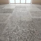 Pavement plate (Floor_001)