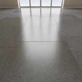 Granite slab (Floor_002)
