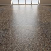 Granite slab (Floor_003)
