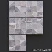 Keros Century Acero