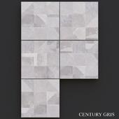 Keros Century Gris