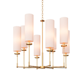 Ziyi chandelier