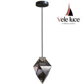 Pendant lamp Vele Luce Cassiopea VL1152P01