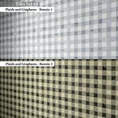 Tiles set 68