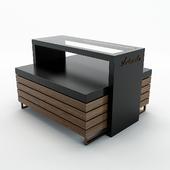 Antrandes furniture