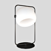 Inventive GALET | Table lamp