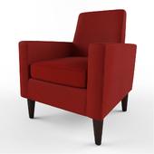 Donham Lounge Chair