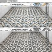 Tiles set 70
