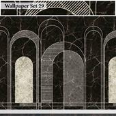 Wallpaper Seth 29