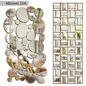 Mirror 114