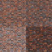 Tsar's brick