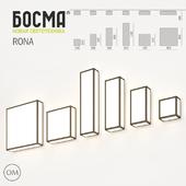 RONA / BOSMA