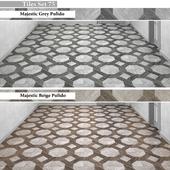 Tiles set 75