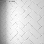Tiles set 77