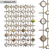 Mirror 115