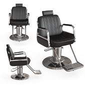 Barber chair Cadilla