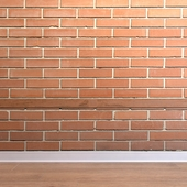 Brick masonry (Brick_014)