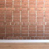 Brickwork (Brick_029)