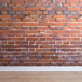 Brickwork (Brick_022)