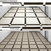 Tiles set 78