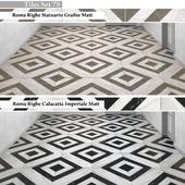 Tiles set 79