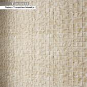 Tiles set 81