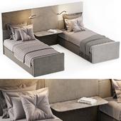 SINGLE BEDS 11
