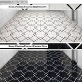 Tiles set 82