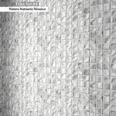 Tiles set 84