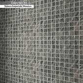 Tiles set 85