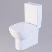 Sanita Luxe Quadro WC