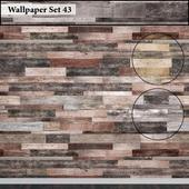Wallpaper Seth 43