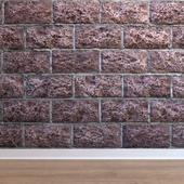 Stone Cladding (Stone_031)