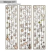 Mirror 117
