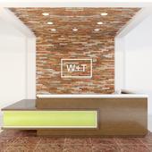 reception-desk3