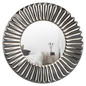 Kirwan Wall Mirror HMPT2625