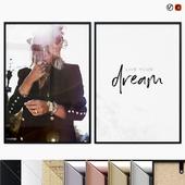 DESENIO Your Dream
