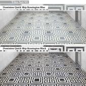 Tiles set 91